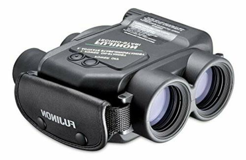 Fujifilm Fujinon 14x40 &