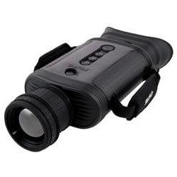 FLIR Command Thermal Bi-ocular - Resolution: 640x480