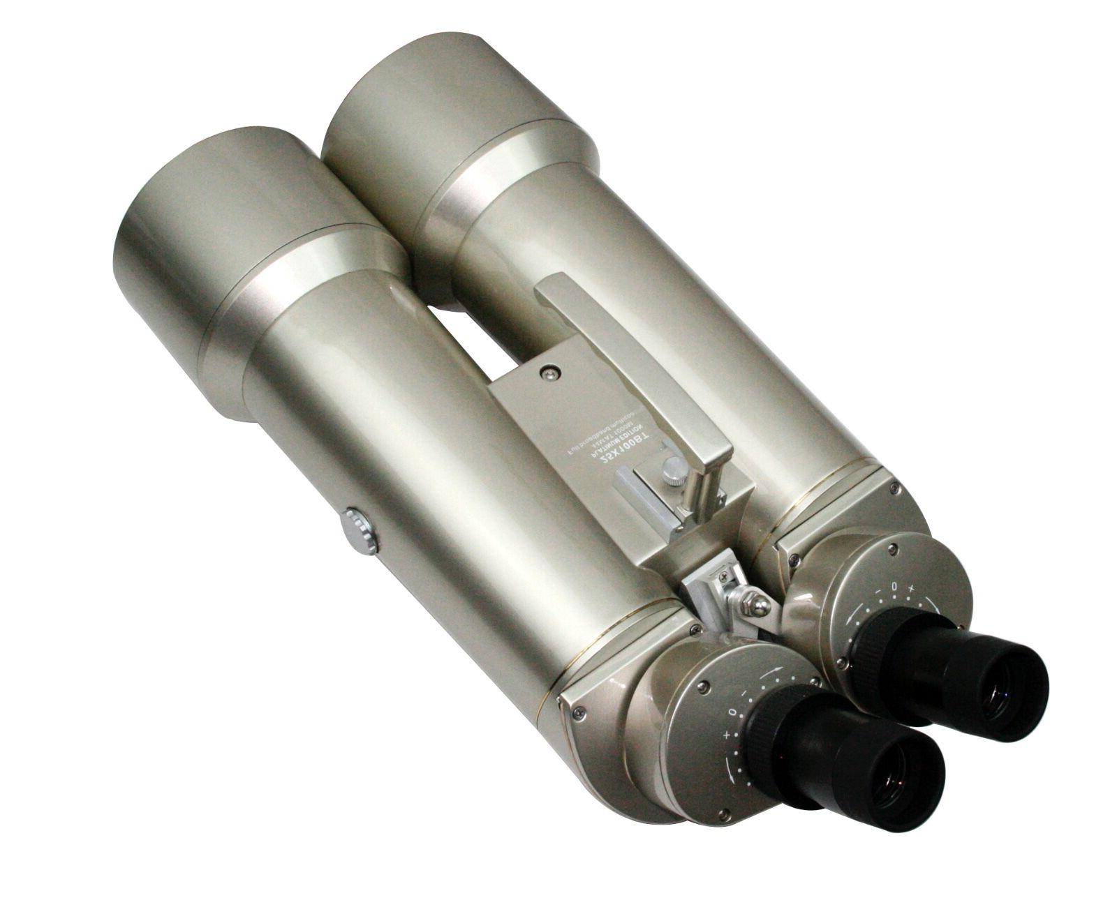 Binger 22x100 40x100 mm focal binoculars