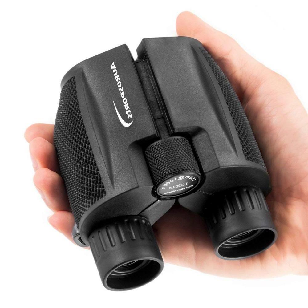 Aurosports High Binoculars Concerts