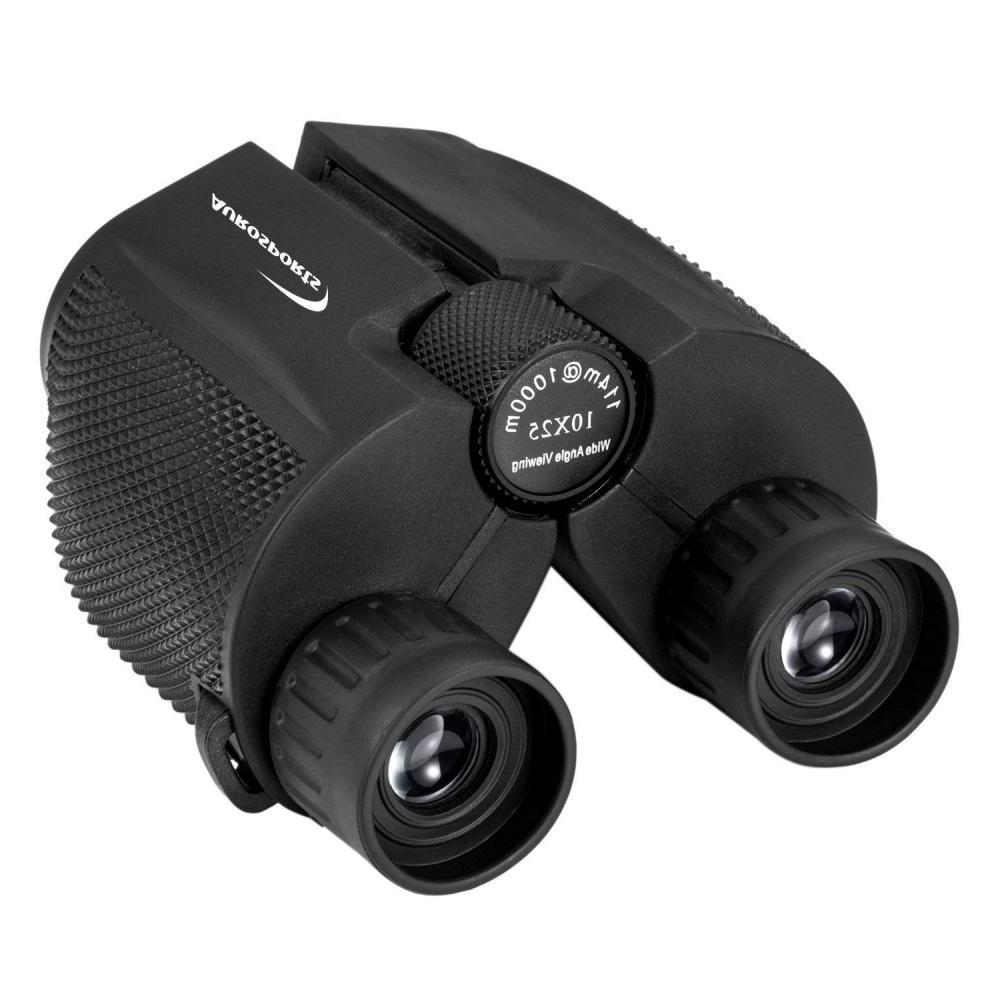 Aurosports High Binoculars Outdoor Sports Concerts