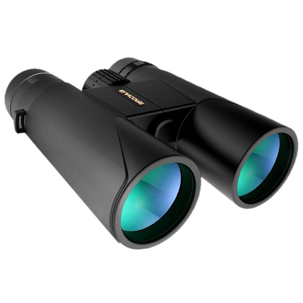 <font><b>Binocular</b></font> 12X42 <font><b>Fogproof</b></font> <font><b>Binoculars</b></font> Wide Bird Watching <font><b>Binoculars</b></font> High Military Optical