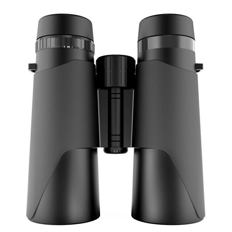 <font><b>Binocular</b></font> Watching Military Optical Telescope
