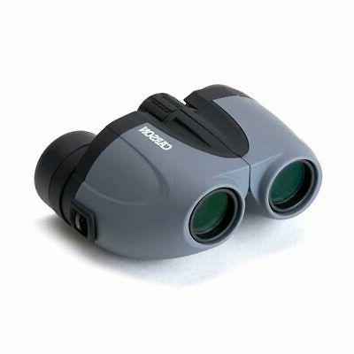 fr 720 7 x 20mm binocular