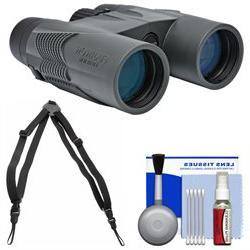 Fujifilm Fujinon KF H 8x42 Binoculars with Case with Harness