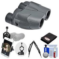 Fujifilm Fujinon KF M 8x25 Binoculars with Case with Smartph