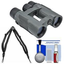 Fujifilm Fujinon KF W 8x32 Binoculars with Case with Harness