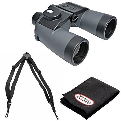 Fujifilm Fujinon Mariner 7x50 WPC-XL Waterproof / Fogproof B