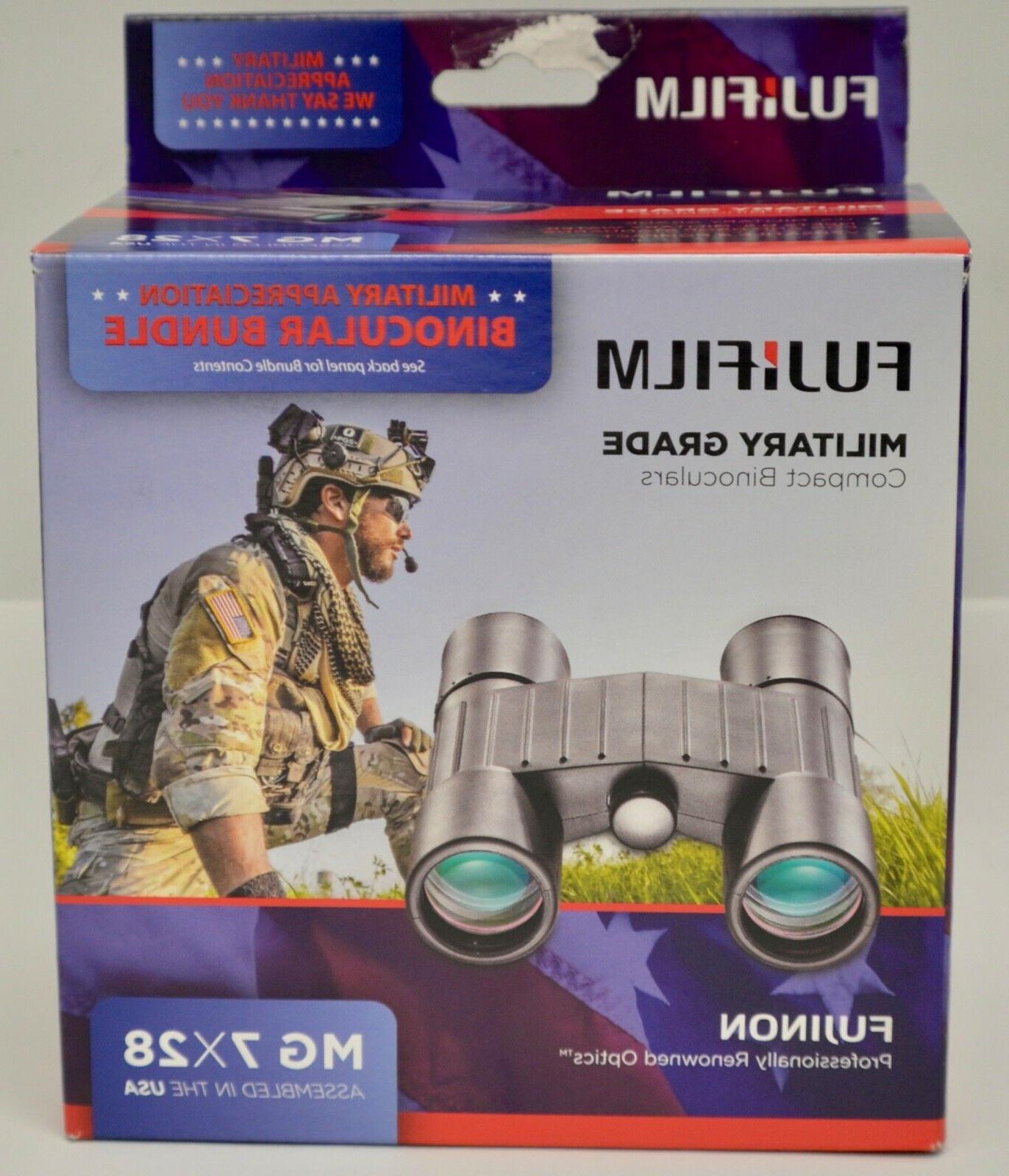 fujinon mg 7x28 tactical binoculars 670003980 military