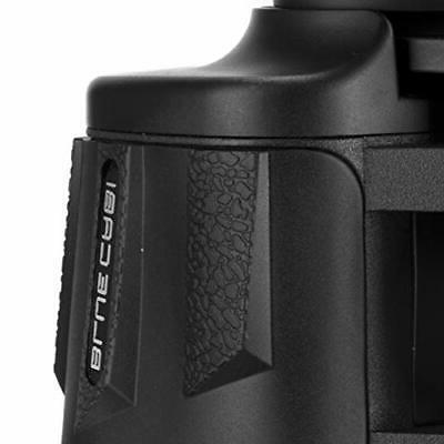 BlueCabi Full Size 10x50 Binoculars – Heavy Duty