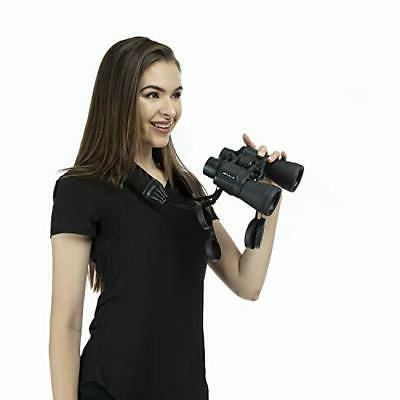 BlueCabi Full Size Binoculars – High Heavy