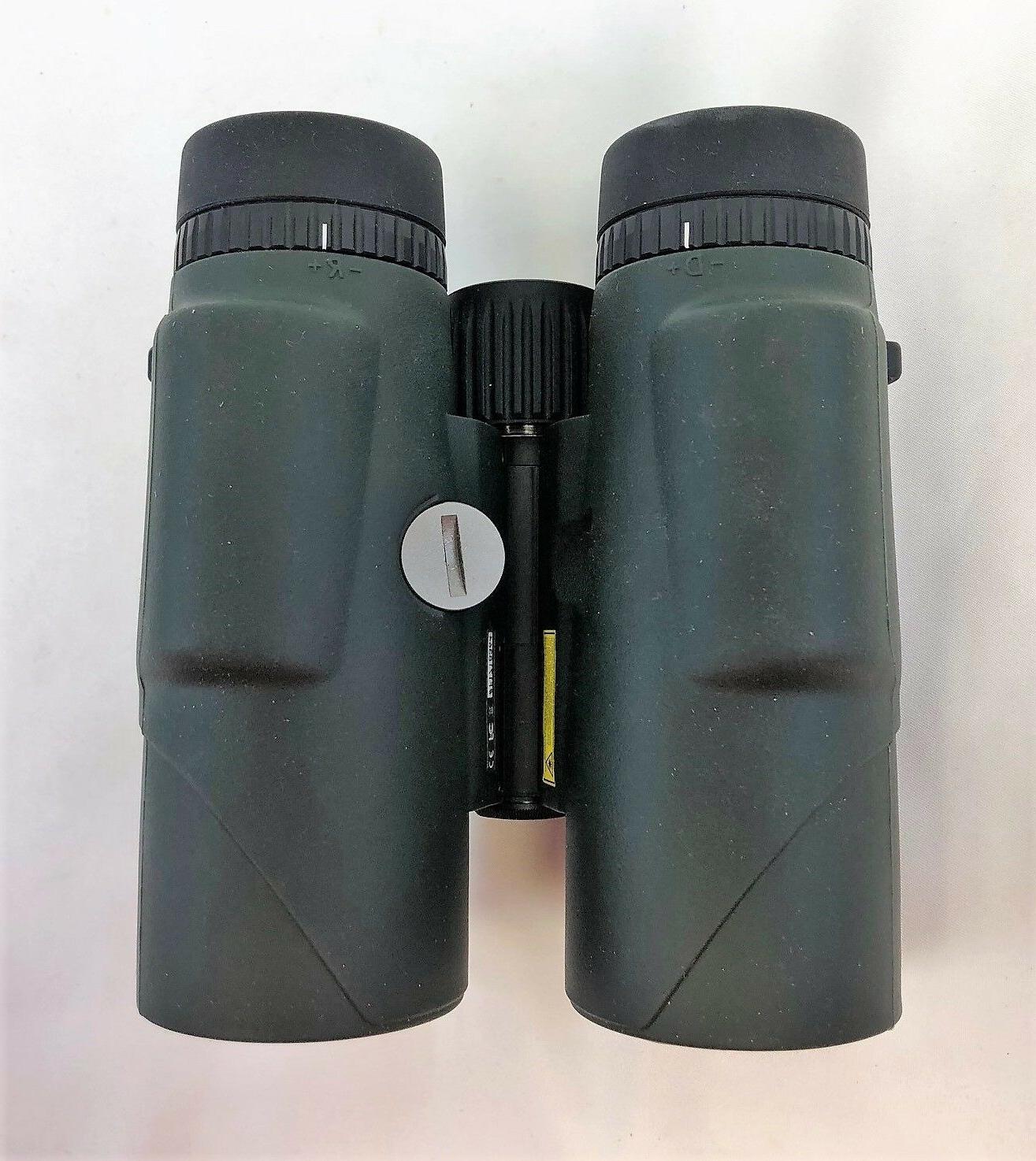 Vortex 10x42 Binoculars