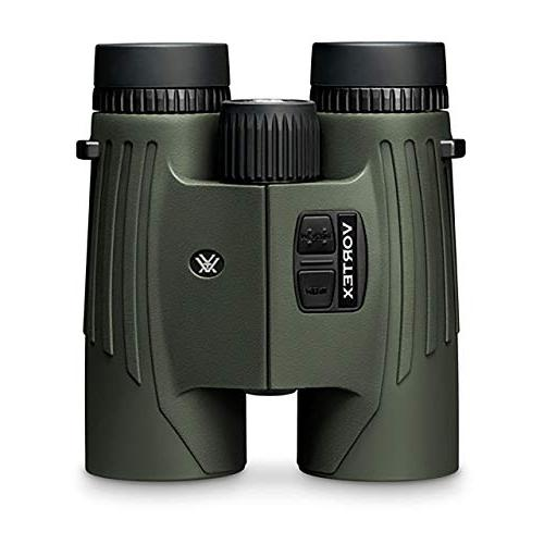 Vortex Fury HD 5000 Roof Prism Rangefinder Binocular