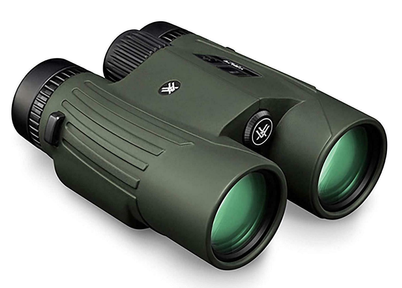Vortex 10x42 Laser Rangefinding LRF300