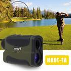 700M Golf Laser Rangefinder Angle Height Elevation Finder wi