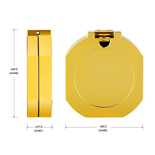 Eyeskey Compass Outdoor High Waterproof Shakeproof,
