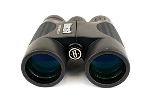Bushnell 10x42 Binocular w/Roof