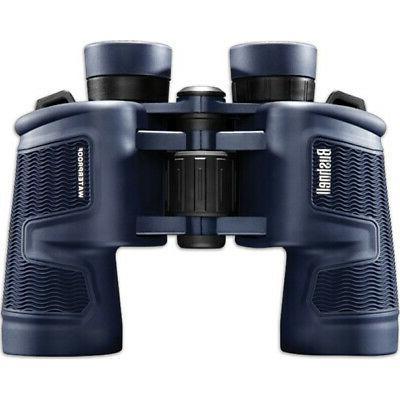 Bushnell H2O Prism 12x42mm Binocular