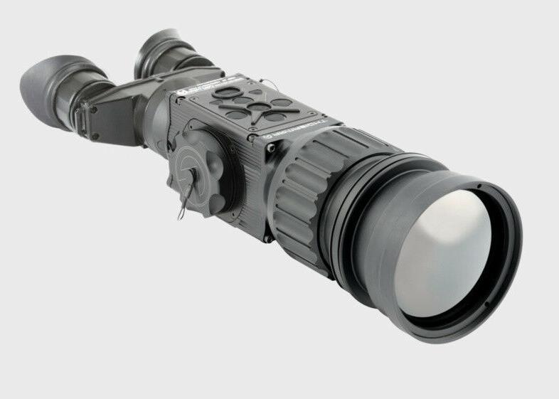 helios 336 thermal imaging bi