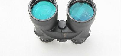 Visionking Power 12x50 BAK4 Binocular, New 4