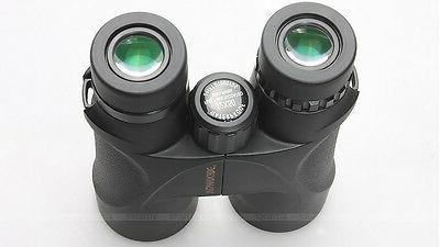 Visionking High BAK4 Roof Binocular,