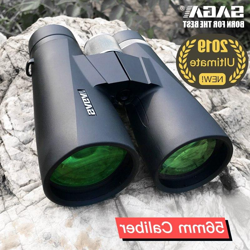 high power font b binoculars b font