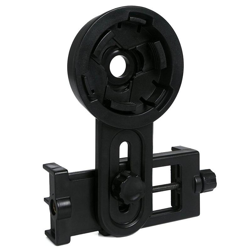 High Quality adapter For Adapter Spotting Scope Universal Mobile Phone Adapter