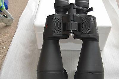 Huge Prism Zoom Binoculars 20-50x70 Lenses