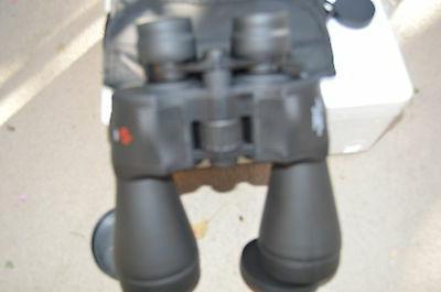 Huge Day/Night Prism Zoom Binoculars