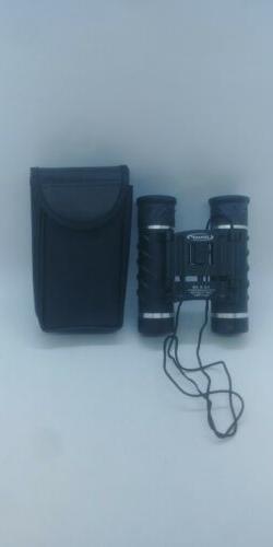 ZOMAKE Hunting Binoculars for Adults Compact 12 x 26