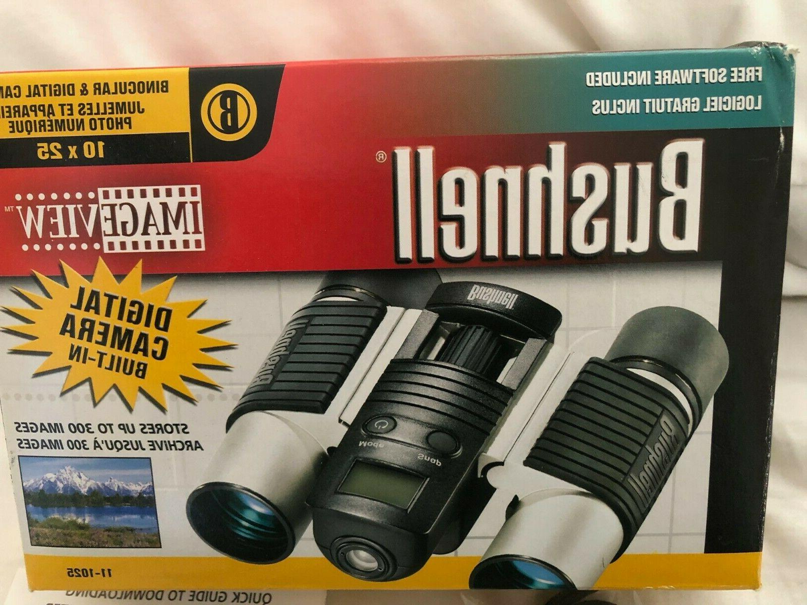 imageview binocular and digital camera 10 x
