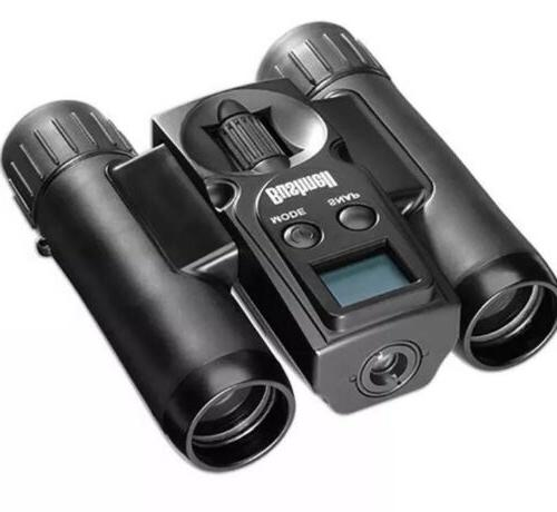 Bushnell Binocular Vista 111026