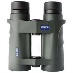 Snypex Infinio Focus Free 10x42 Binoculars with Case
