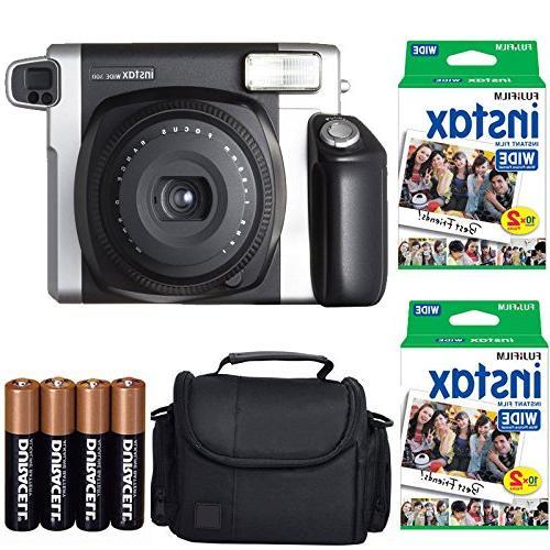 instax 300 photo instant