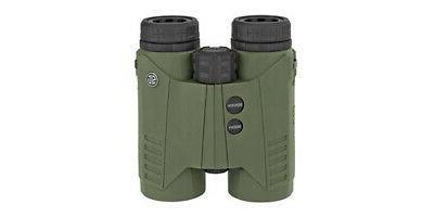 kilo3000bdx laser rangefinding binocular 10x42mm od green