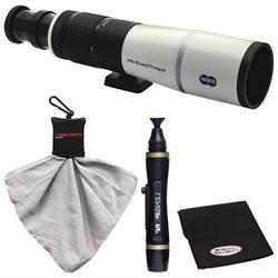 Snypex Knight PT 72mm ED APO Photography Digi-Scope with Har