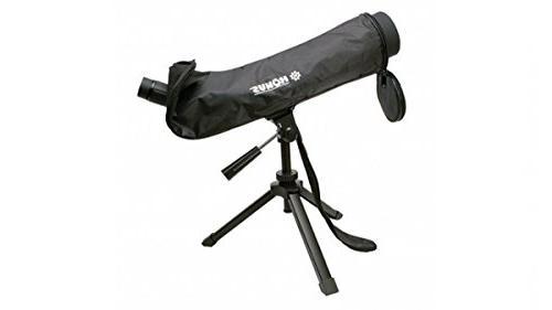 konuspot angled spotting scope