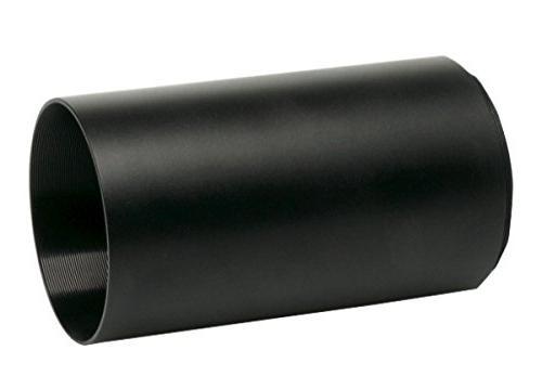 Konus 7274 Konuspro Plus Riflescope Illuminated Dot