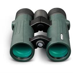 Konus KonusRex Binocular 8x42mm - 2344
