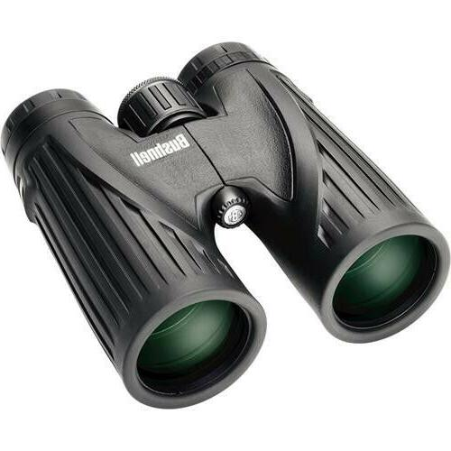 Bushnell Legend 8x42 Binoculars New