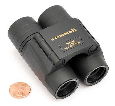 Hammers Lightweight Mini Small Focus Binocular Coated