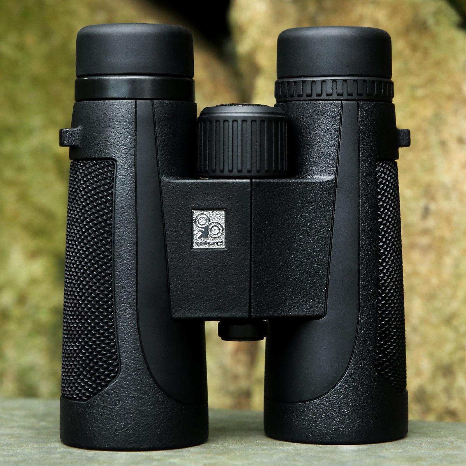 Eyeskey Waterproof 10X42 Professional US