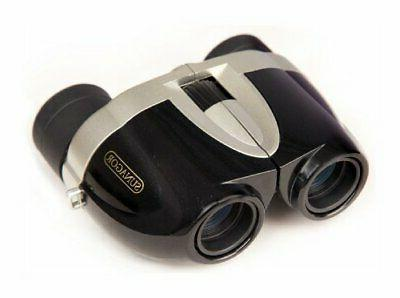 Sunagor Micro Zoom Binoculars 9 45x21