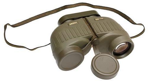 Steiner Binocular Strap