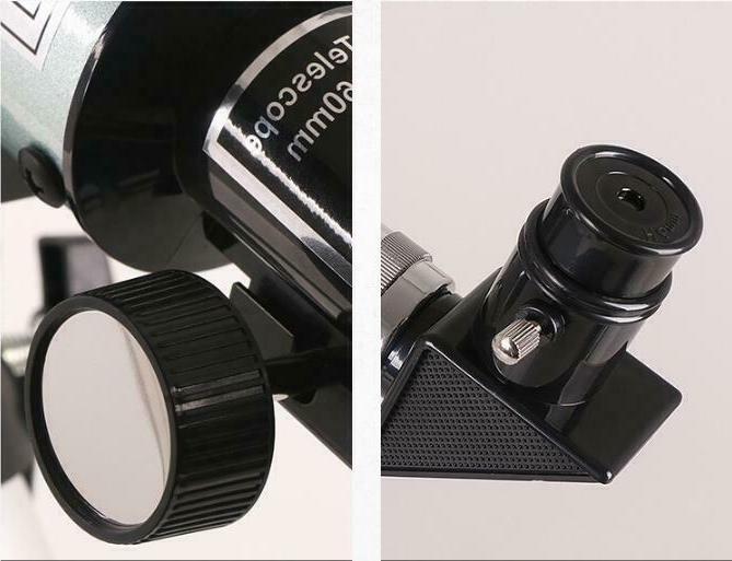 Mini 1.5x refraction Mobile photograph