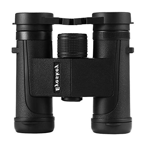 Eyeskey Binoculars for Adults,Compact primium Optics Durable Body Experience