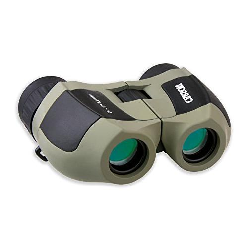 Carson Compact Watching, Sight-Seeing, Safaris, Outdoor Adventures