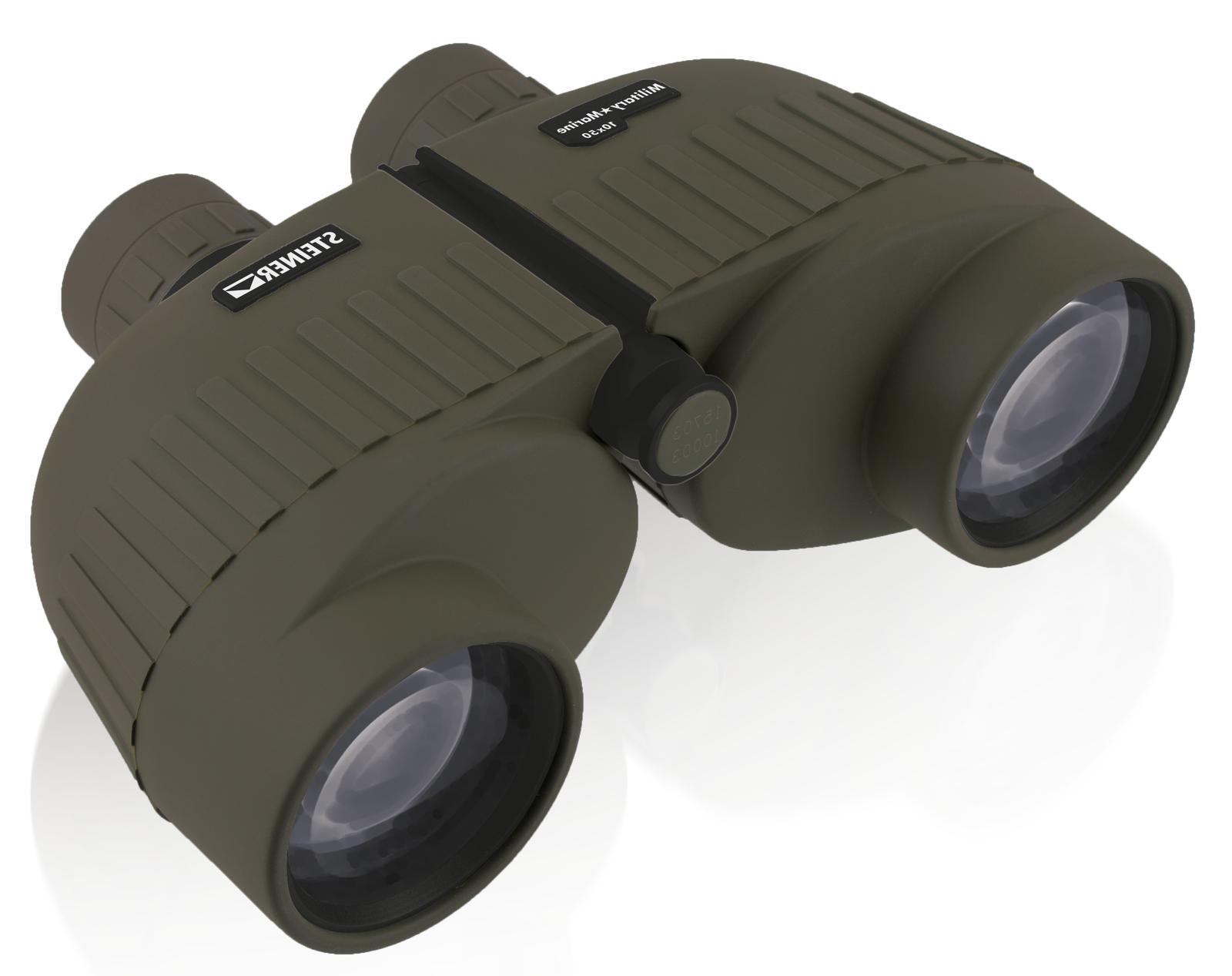 mm1050 military marine binoculars