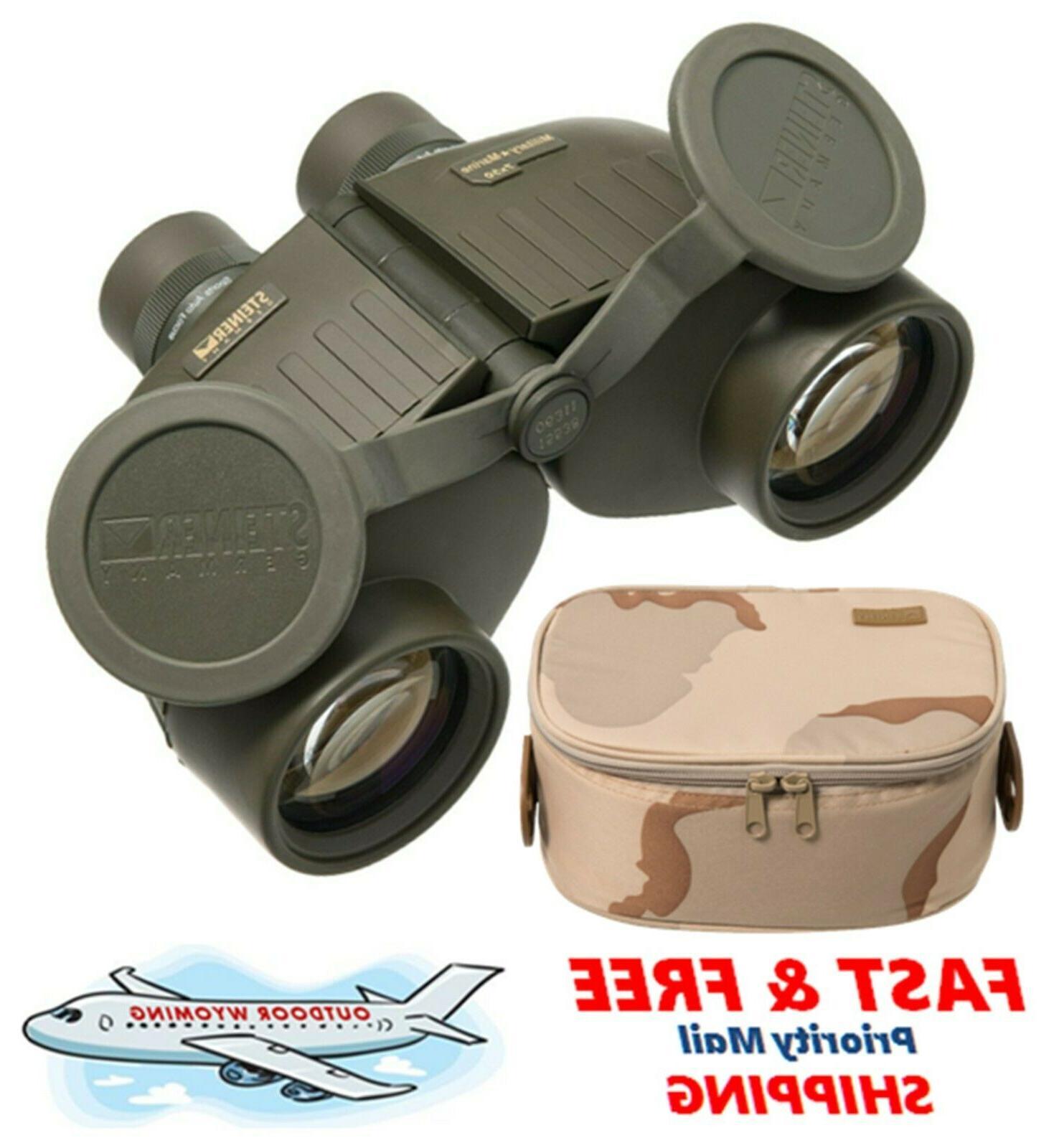 mm750 military marine binoculars
