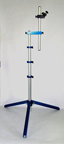 SDI Model 500 Spotting Scope Stand with Ball Swivel Head to